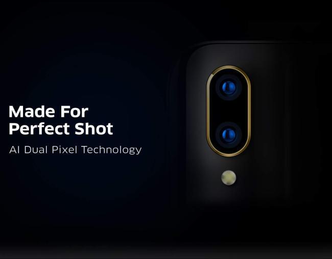 Phone-price-Speification-features