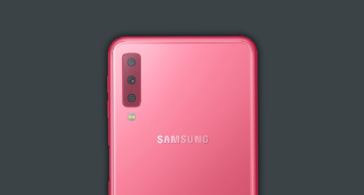 Phone-price-specifications-samsung-camera
