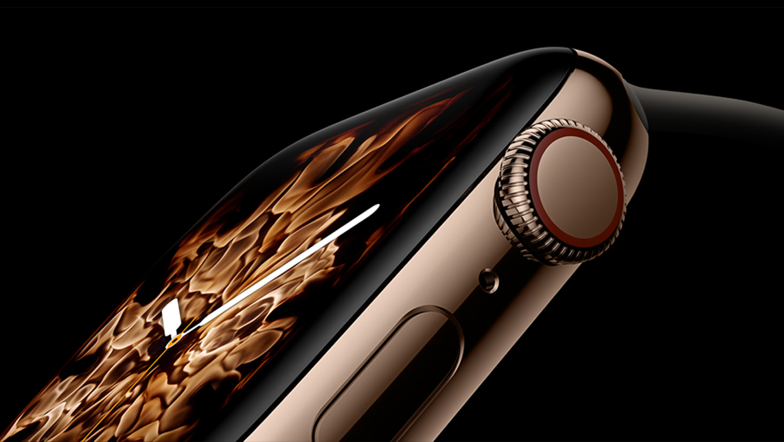 Price-Specification-Features-IWatch-Enlarge