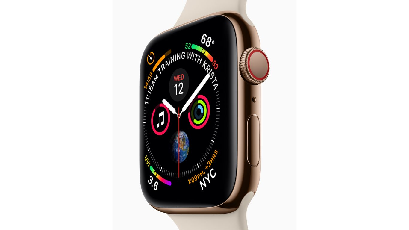 Price-Specification-Features-iWatch-Dial