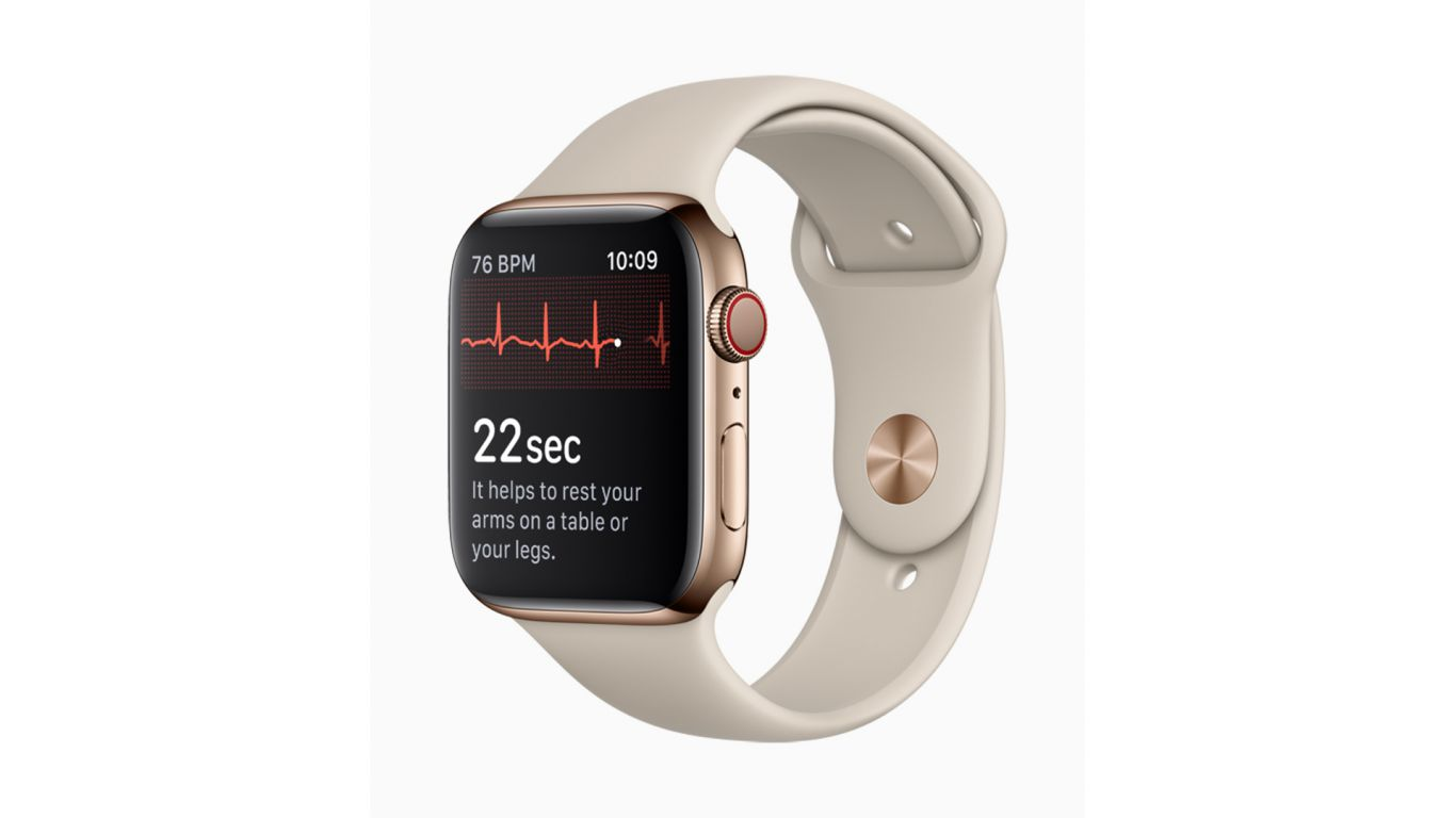 Price-Specification-Features-iWatch-Heartrate
