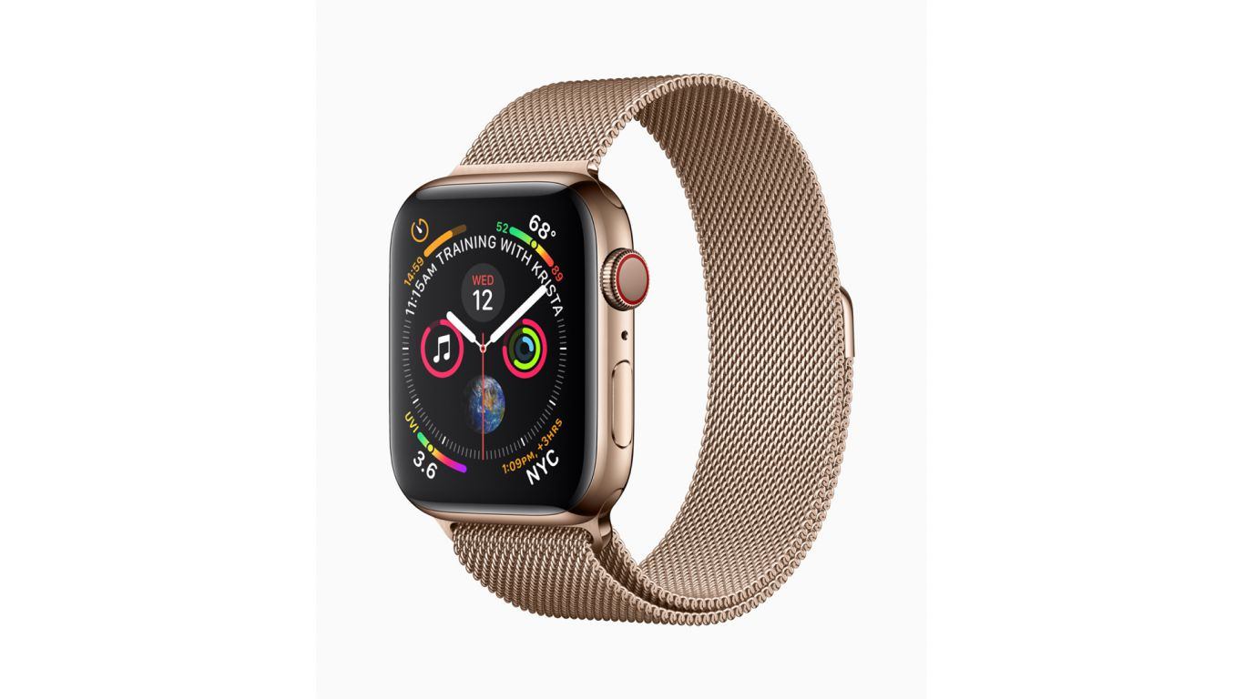 Price-Specification-Features-iWatch-Metal-Frame