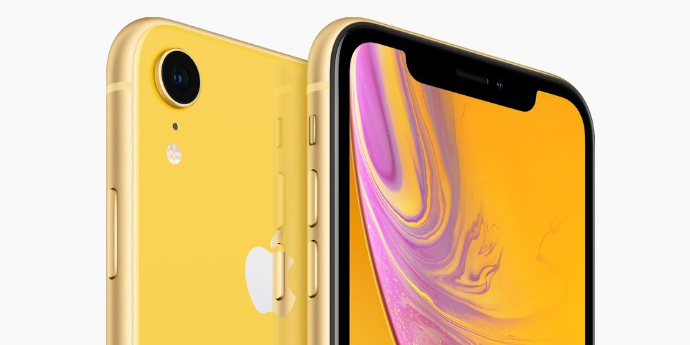 iPhone-xr-Price-Reviews-Specifications