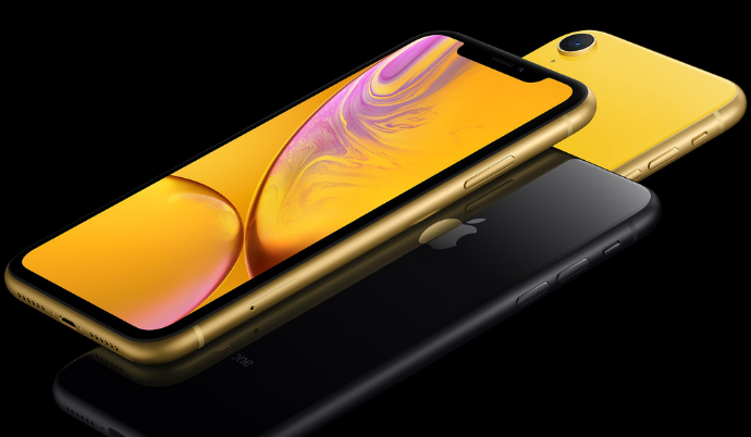 iPhone-xr-Reviews-Price-Specifications
