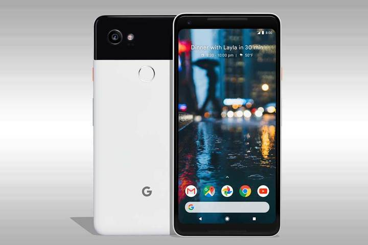 Google Pixel 3 Price, specification And Features